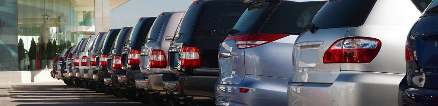 Top things to know when buying a car