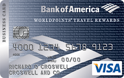 Small Business Credit Cards & Applications from Bank of