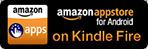 Tienda de aplicaciones Amazon