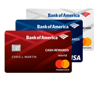 Travel airline rewards credit cards customized offers fast and easy reheart Images