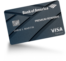 Bank of america banking credit cards home loans and auto loans reheart Choice Image