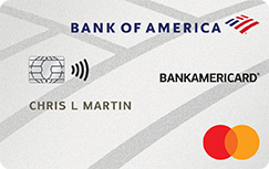 Bank Of America Banking Credit Cards Loans And Merrill Investing