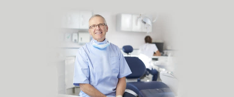 Dental Practice Loans and Financing from Bank of America