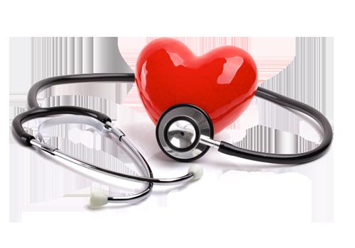 bank of america practice heartbeat