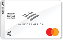 Platinum Plus® for Business Mastercard® credit card