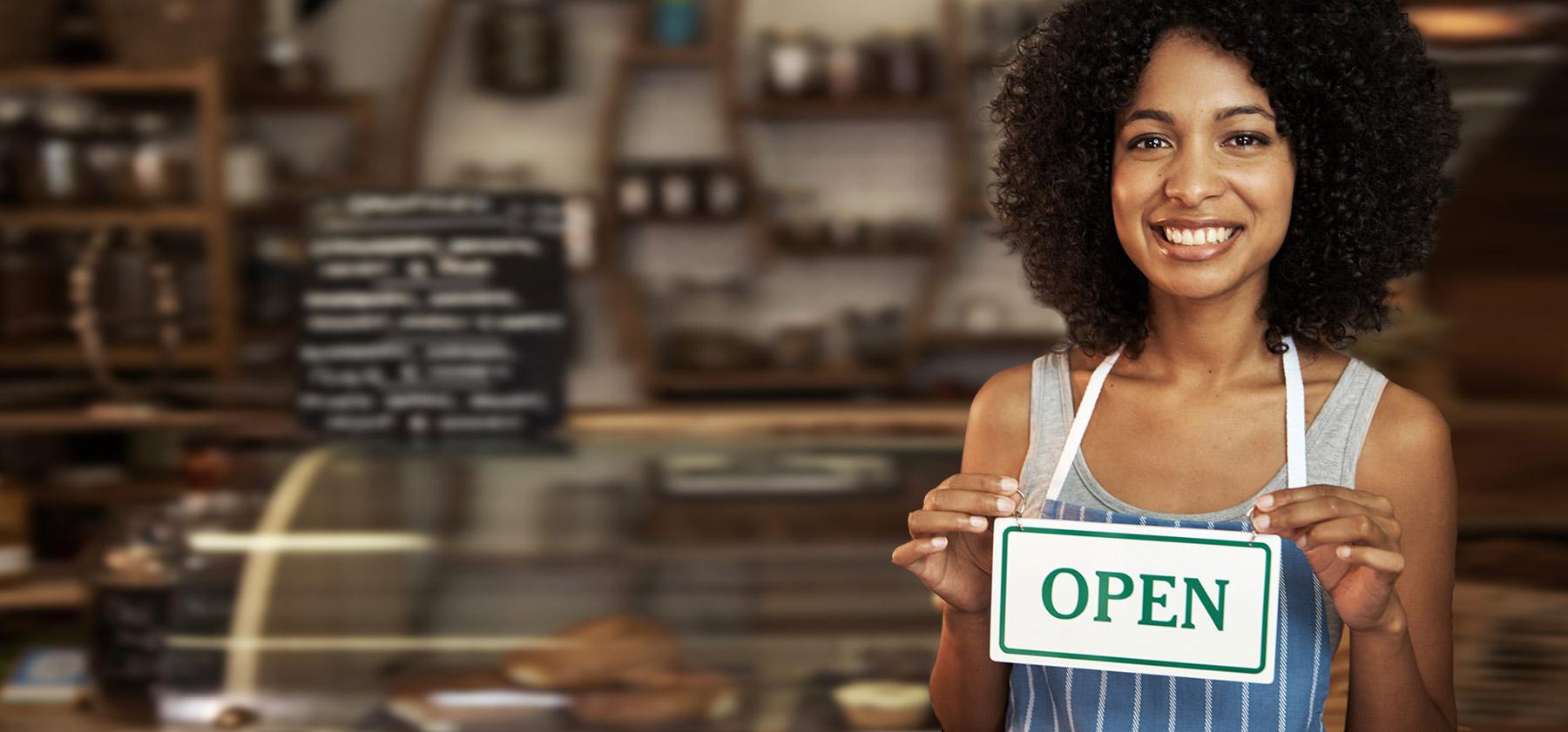 Retail-Business-Loans