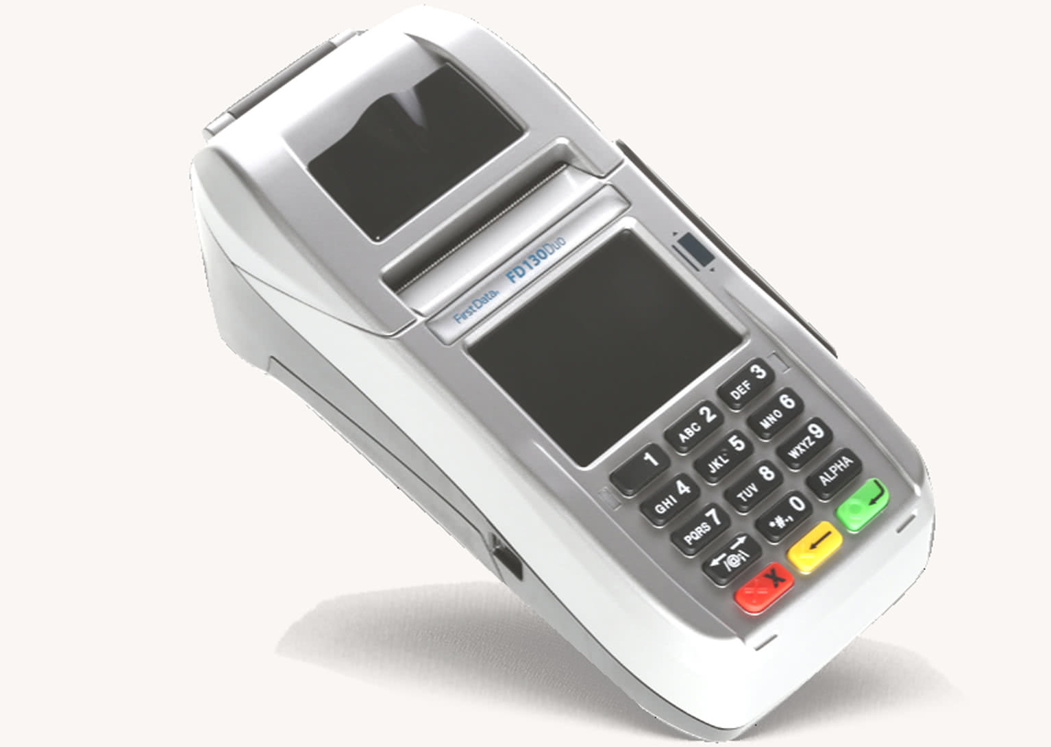 First data fd130 emv credit card processing terminal emv and credit card processing terminal that can help your business get efficient learn more about the fd130 fd130 first data fd130 fd130 terminal reheart Choice Image