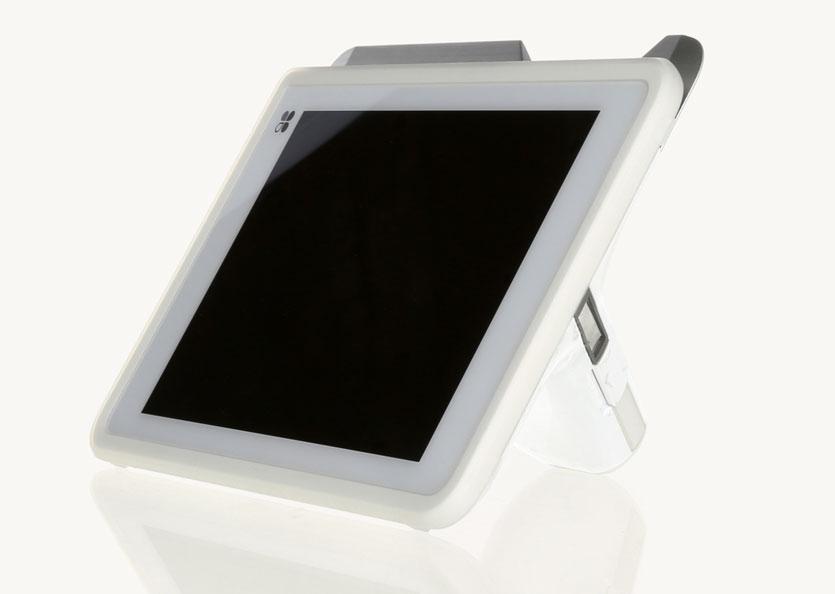 clover mobile portable point of sale system for business. Black Bedroom Furniture Sets. Home Design Ideas