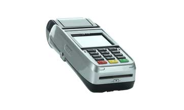 Merchant Services Credit Card Amp Payment Processing Solutions