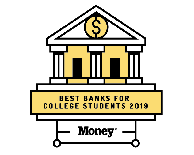 Best Banks for College Students